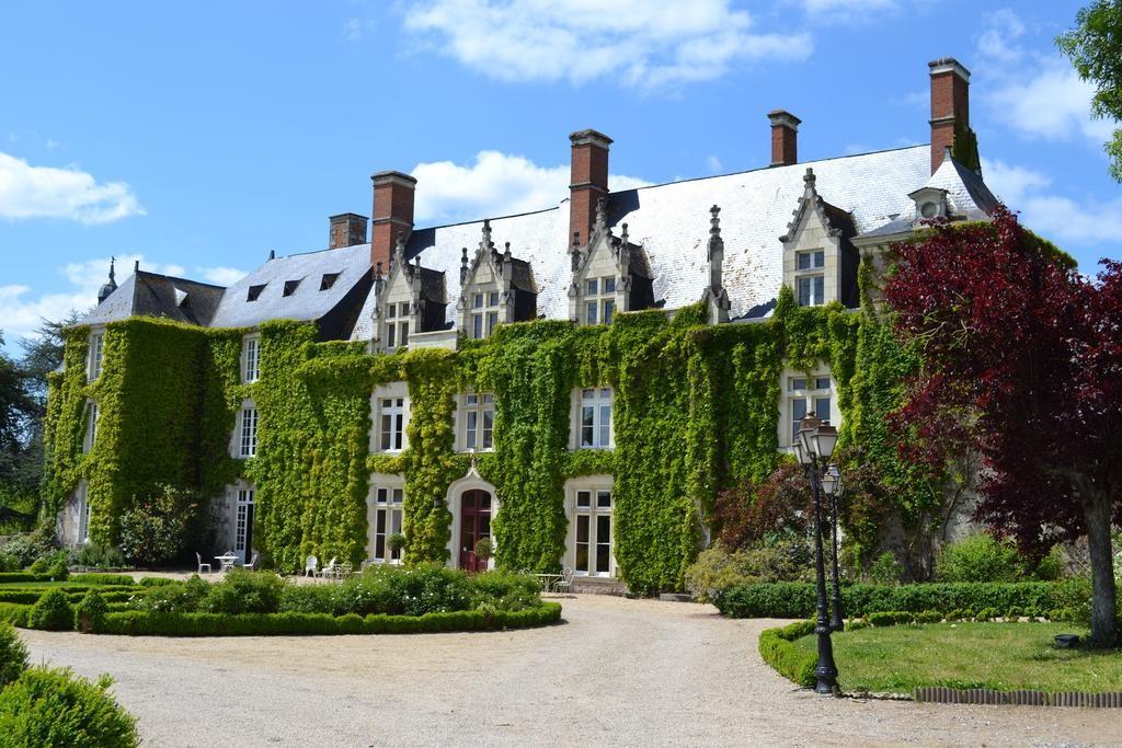 Schloss Hochzeitsreise Frankreich